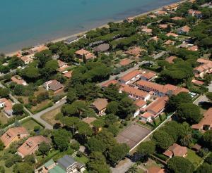 obrázek - Residence Airone