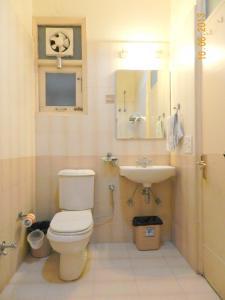Hotel Tara Palace, Chandni Chowk, Szállodák  Újdelhi - big - 3