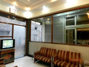 Hotel Tara Palace, Chandni Chowk, Szállodák  Újdelhi - big - 24