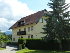 Windischhof