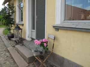 Birkende Bed and Breakfast