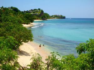 Grenadian by Rex Resorts