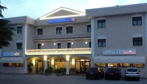 Hotel Belfiore