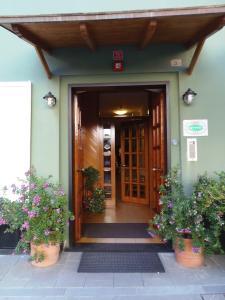 obrázek - Hotel Italia
