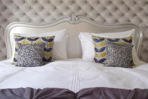 Ty Croeso Boutique B&B