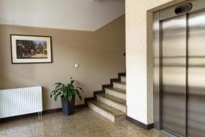 Neptun Park - SG Apartmenty, Ferienwohnungen  Danzig - big - 70