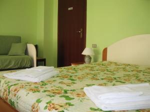 B&B Tranquillo, Bed and breakfasts  Agrigento - big - 8