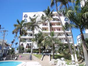 obrázek - Hotel Amigo Plaza