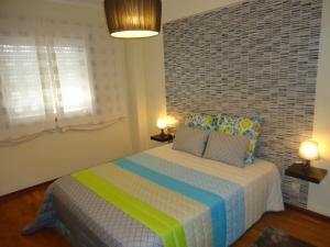 Sao Cristovão Apartment, Apartmanok  Vila Nova de Gaia - big - 33