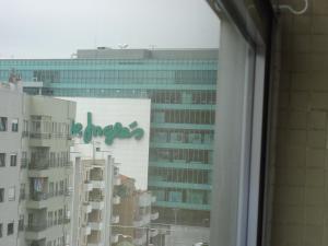 Sao Cristovão Apartment, Apartmanok  Vila Nova de Gaia - big - 38