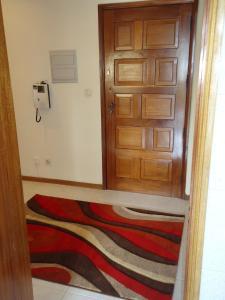 Sao Cristovão Apartment, Apartmanok  Vila Nova de Gaia - big - 40