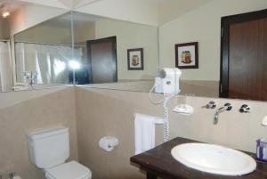 Suter Petit Hotel, Hotels  San Rafael - big - 59