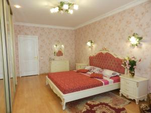 Апартаменты Ap-Rent Osokorky - фото 8