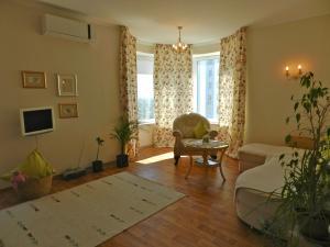 Апартаменты Ap-Rent Osokorky - фото 21