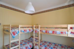 Cool Hostel