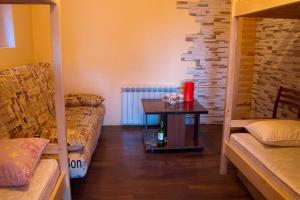 Sobaka Hostel, Ostelli  Yalta - big - 26