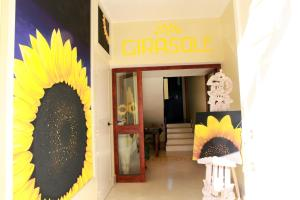 Nearby hotel : Girasole Affittacamere