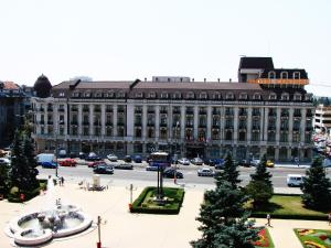 obrázek - Hotel Central