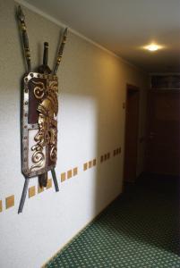 obrázek - Hotel Pils