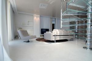 Hotel Waldorf- Premier Resort, Hotely  Milano Marittima - big - 72