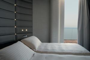 Hotel Waldorf- Premier Resort, Hotely  Milano Marittima - big - 67