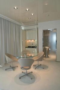 Hotel Waldorf- Premier Resort, Hotely  Milano Marittima - big - 95