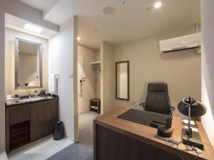 克莱顿海湾酒店 image
