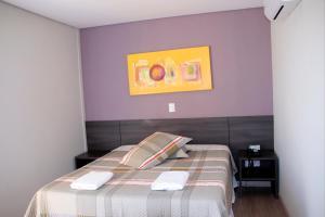 Ônix Inn Hotel Cravinhos