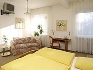 hotel restaurant haselhoff in coesfeld auf staedte. Black Bedroom Furniture Sets. Home Design Ideas