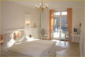 Hotel Fürstenberger Hof, Hotely  Xanten - big - 3