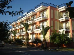 obrázek - Fani Hotel