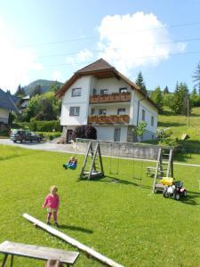 obrázek - Haus Moni
