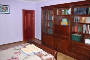 Апартаменты Absolut - фото 12