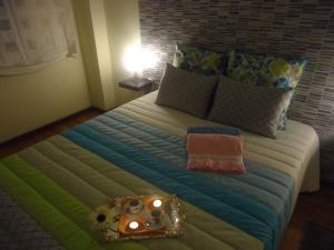 Sao Cristovão Apartment, Apartmanok  Vila Nova de Gaia - big - 13
