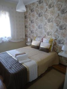 Sao Cristovão Apartment, Apartmanok  Vila Nova de Gaia - big - 16