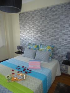 Sao Cristovão Apartment, Apartmanok  Vila Nova de Gaia - big - 22