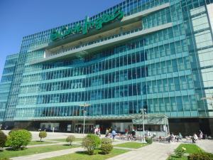 Sao Cristovão Apartment, Apartmanok  Vila Nova de Gaia - big - 74