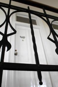 Apartment Dona Vesna, Appartamenti  Dubrovnik - big - 24