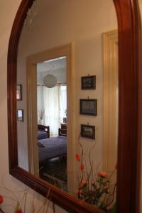 Apartment Dona Vesna, Appartamenti  Dubrovnik - big - 2