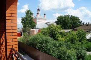 Гостевой дом В Коломне - фото 5
