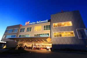 Swiss Belhotel Kendari