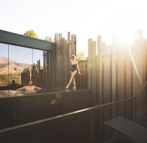 Гуадалест - VIVOOD Landscape Hotel & 5E Spa - Adults Only