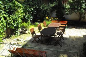 Season Hostel 2(Budapest)
