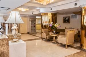Киев - Visak Hotel