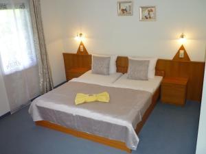 Willmersdorfer Hof, Hotels  Cottbus - big - 14