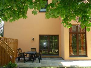 Willmersdorfer Hof, Hotels  Cottbus - big - 46