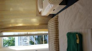 Отель Олива - фото 23