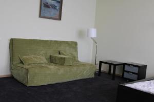 Отель Верхний Миз - фото 3