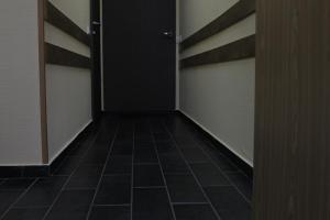 Отель Верхний Миз - фото 9