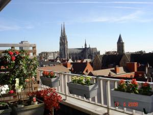 B&B Porto Bello(Ostende)